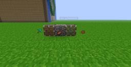 90gQ + Alpha Minecraft Texture Pack