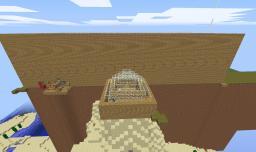 GhastCraft Minecraft Server