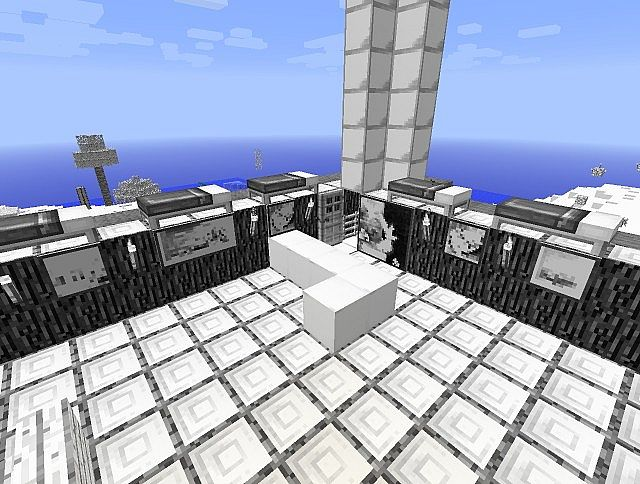 coloring pages minecraft ores - photo#31