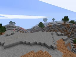 Mo` Biomes V2 Minecraft Mod