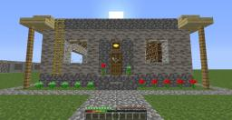 [1.4.2] Prince_Craft Minecraft Texture Pack