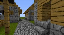 Exciting-Craft  Featured on HeroicRaid.noip.us Minecraft Texture Pack