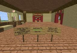 Hemp Craft Minecraft Server