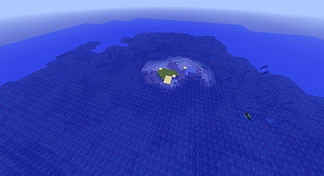 other island