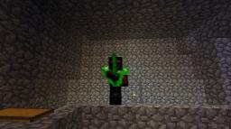 WarCraft! (Only edited tools) Minecraft Texture Pack