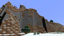 FragCraft Minecraft Texture Pack