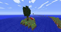 Adventure PLANET Minecraft