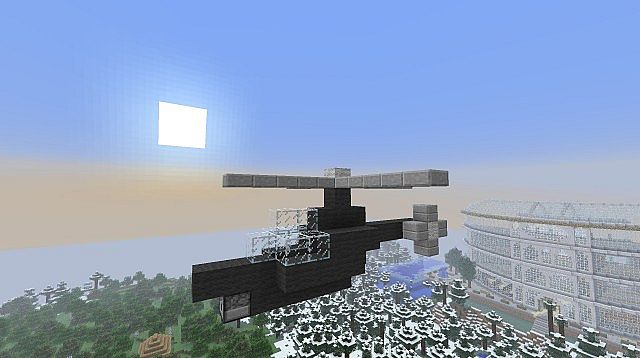 mc helicopters mod with Minecraft Helicopter Easy on 18560 Enbseries By Judasvladislav further Content 4782688 further Mcheli Minecraft Helicopter Mod besides 24873 Enbseries By Eralhan together with Minecraft Helicopter Easy.