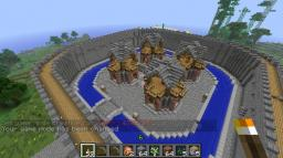 670craft looking for good builders Minecraft Server