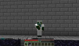 RobZero for ELITE! (dont bother with the body just look at the pic. Minecraft Blog