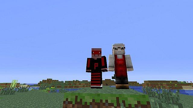 The Creators :)