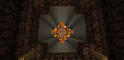 Halls Barrow Keep Minecraft Map & Project