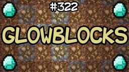 Minecraft Mods - GLOWBLOCKS MOD! [1.4.2] Minecraft Blog
