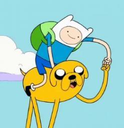 Adventure Time Skin Gallery Minecraft Blog