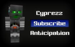 Cyprezz Sub Anticipation