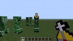 [ModLoader] Mine Essentials [1.4.2] Minecraft