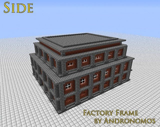The advantages and disadvantages of building factory near the urban area.