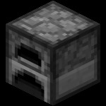 Repair my Items   Beta 1.4_01 Minecraft Mod