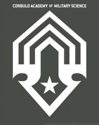 Halo Corbulo Academy of Military Science (CAMS)