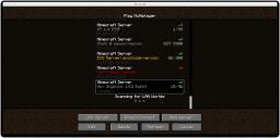 How to hide your server IP Minecraft Blog