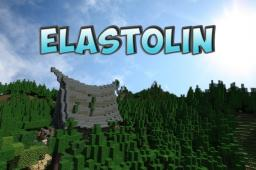 Elastolin Hold/Terrain Minecraft Project