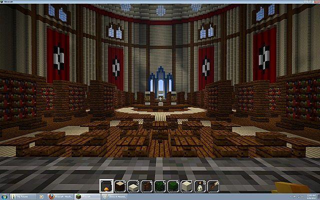 Royal Craft Minecraft