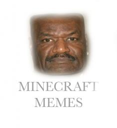 The Best of Minecraft Memes Minecraft Blog