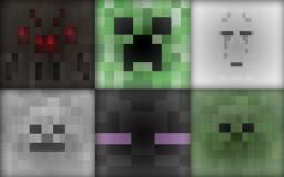 What minecraft mob are you ! Minecraft Blog Post