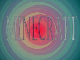 Pi Minecraft Wallpaper - Spiral Minecraft Blog
