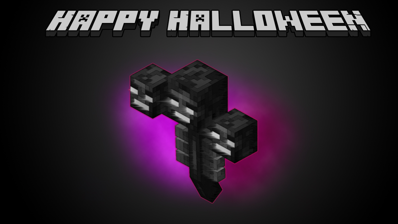 Must see Wallpaper Minecraft Halloween - Minecraft-halloween_3989563_lrg  You Should Have_45430.jpg