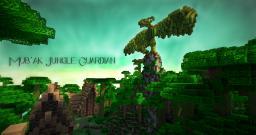 Mub'ak Jungle Guardian Minecraft