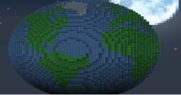 PMC SKINING CLUB Minecraft Blog