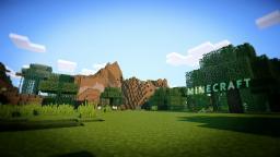 Graphic Designs by baldwinash Minecraft Blog Post