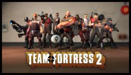 TF2 (Team Fortress 2) SKIN SERIES Minecraft Blog