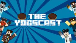 Minecraft Wallpaper :Yogscast Competiton #6 Minecraft Blog