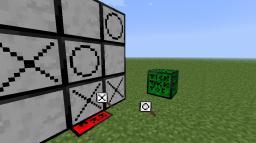 [1.4.2] Tick, tack, toe [Pre versoin!] Minecraft Mod