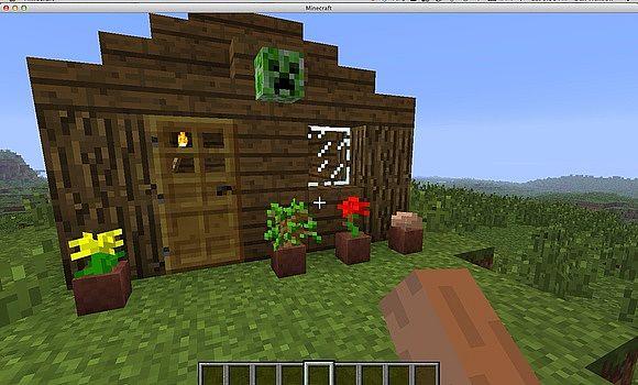 Minecraft Vanilla Plugins