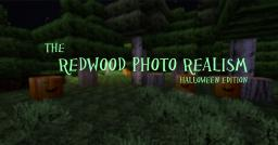The Redwood Photo Realism-Halloween Edition [64x64]
