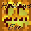 Fall(discontinued untill further notice) Minecraft Texture Pack