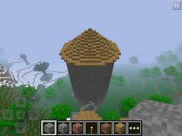 Minecraft pe worlds Minecraft Blog Post