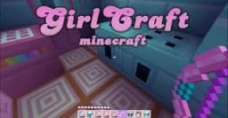 Girl Craft MInecraft Minecraft Blog