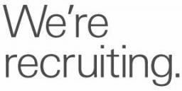 (OPEN) Recruitement for berserkergaming Minecraft Blog