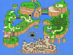 Classic Mod Minecraft Blog