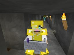 AttemptedRealism Minecraft Texture Pack