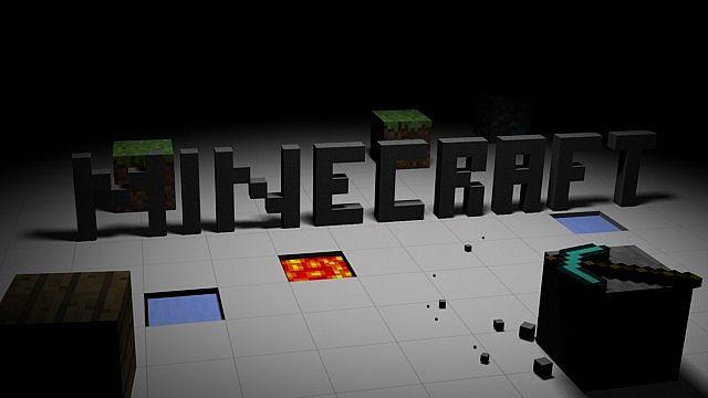 how to make a xbox minecraft server