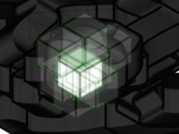 Minecraft Logo Minecraft Blog