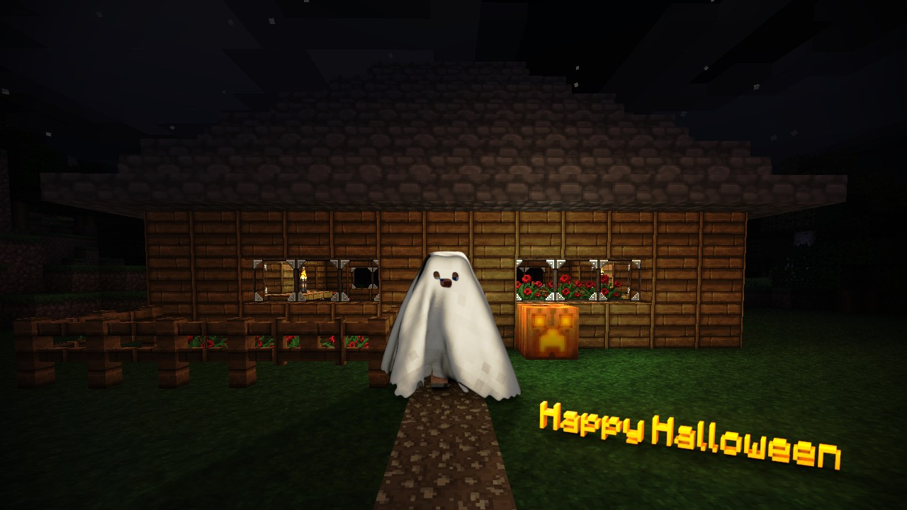 Halloween Costumes For Friends Of 4