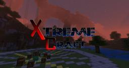 XtremeCraft - Now on 1.5! Minecraft Server