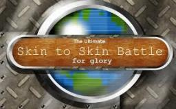 skin battle vs sahajk108