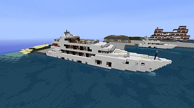 how to get enteties in boats minecraft